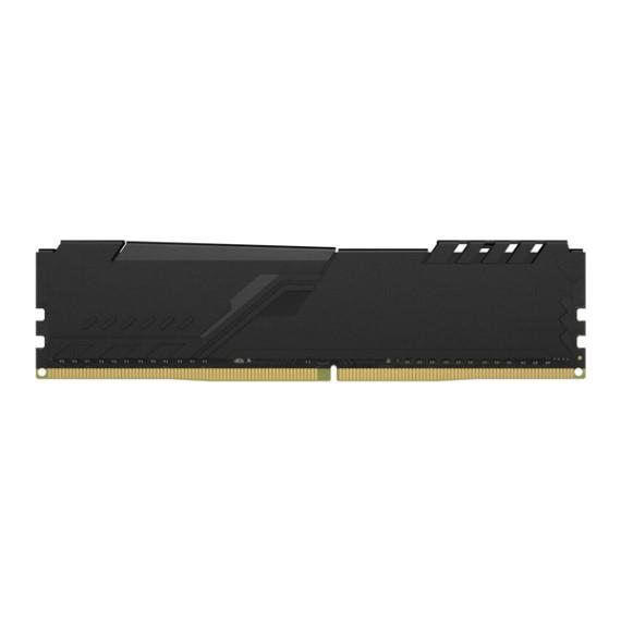 Ram PC Kingston 16GB DDR4 3200MHz CL16 DIMM (Kit of 2)- HX432C16PB3AK2/16