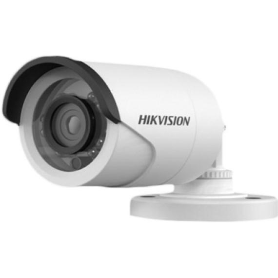Camera IP hồng ngoại 1.0 Megapixel HIKVISION DS-2CD1002D-I