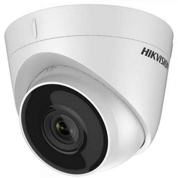 Camera quan sát HIK VISION DS-2CE56D8T-ITMF