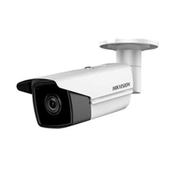 Camera HD-TVI hồng ngoại 2.0 Megapixel HIKVISION DS-2CE16D8T-IT5(F)