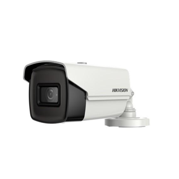 Camera HD-TVI hồng ngoại 5.0 Megapixel HIKVISION DS-2CE16H8T-IT5F