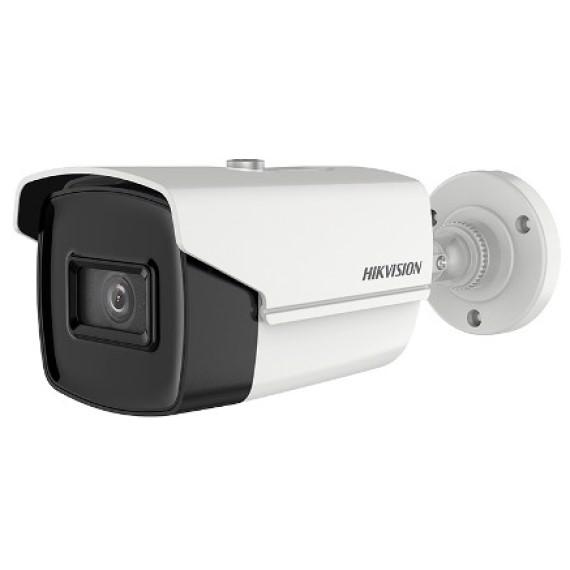 Camera HD-TVI hồng ngoại 5.0 Megapixel HIKVISION DS-2CE19H8T-IT3ZF