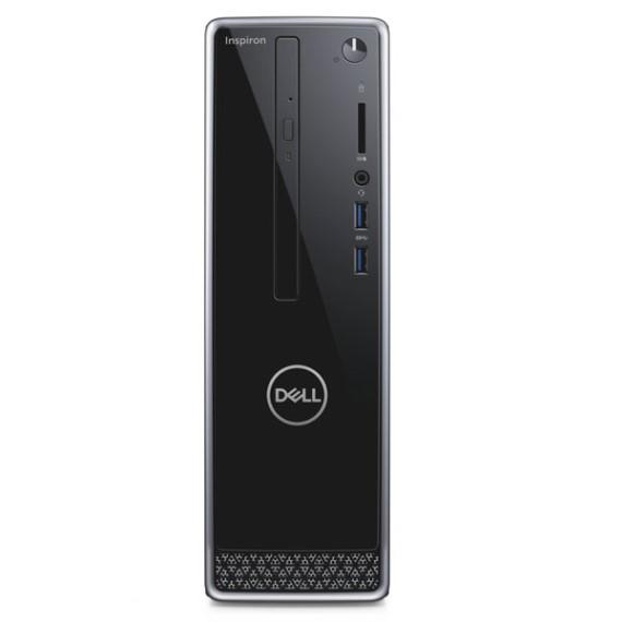 Máy Tính Để Bàn Dell Inspiron 3471MT 70202290