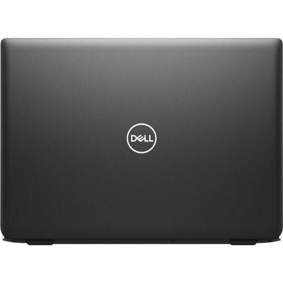Máy Tính Xách  Tay   Laptop Dell Latitude 3400 70200857