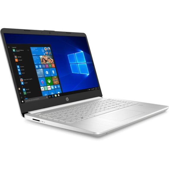 Laptop HP 348 G7 (9PH19PA) (i7-10510U)
