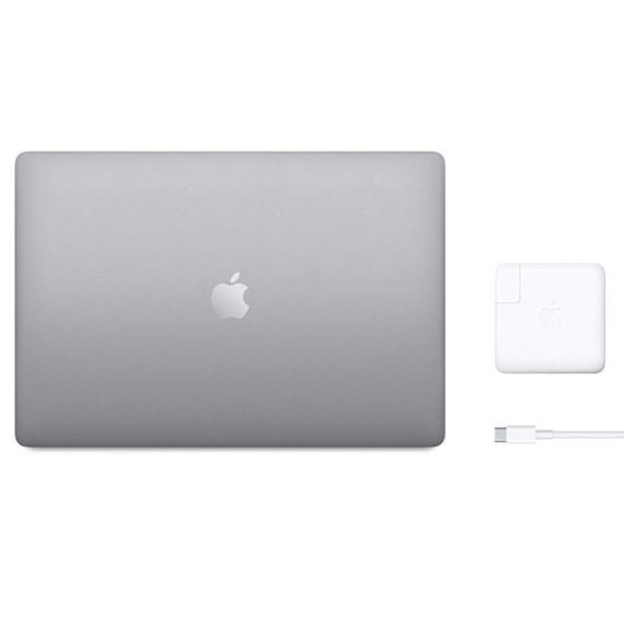 Macbook Air MVFH2SA/A (Space Gray)