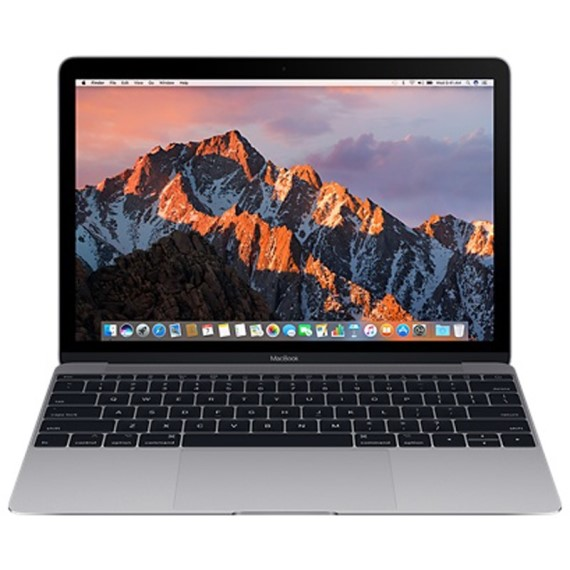 Macbook Pro 2019 MV902SA/A (Space Grey)