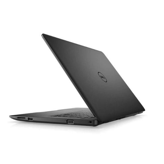 Laptop Dell Vostro 3490 2N1R81