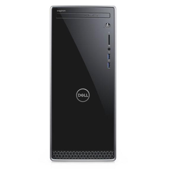 Máy bộ Dell Inspiron 3671 MTI37122W-8G-1T