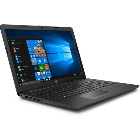 Laptop HP 250 G7 9FN02PA (XÁM)