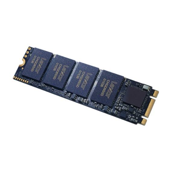 SSD 128GB Lexar NM500 LNM500-128RB