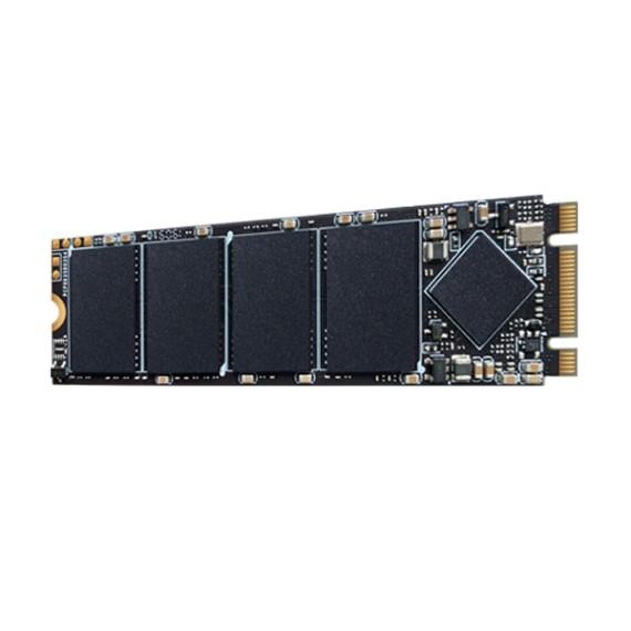 SSD 128GB Lexar NM100 LNM100-128RB