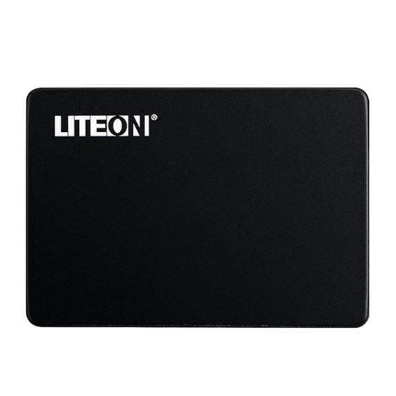SSD 120GB Liteon MU3 (PH6)