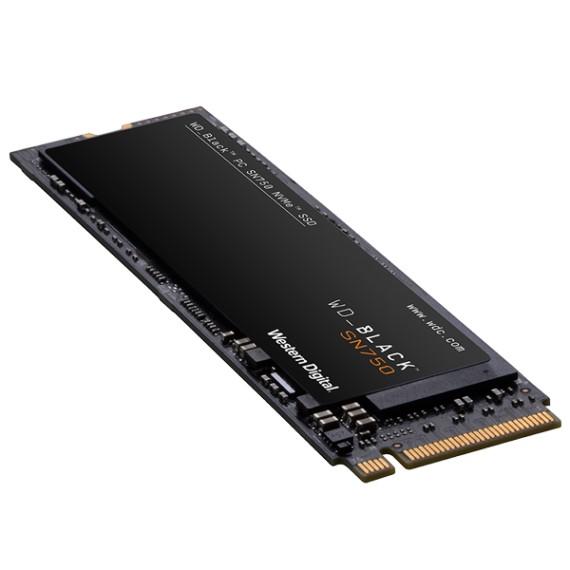 SSD 1TB WD WDS100T3X0C M2 PCIe (NVMe)