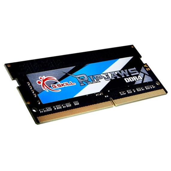 RAM Laptop 16GB G.Skill F4-2133C15S-16GRS