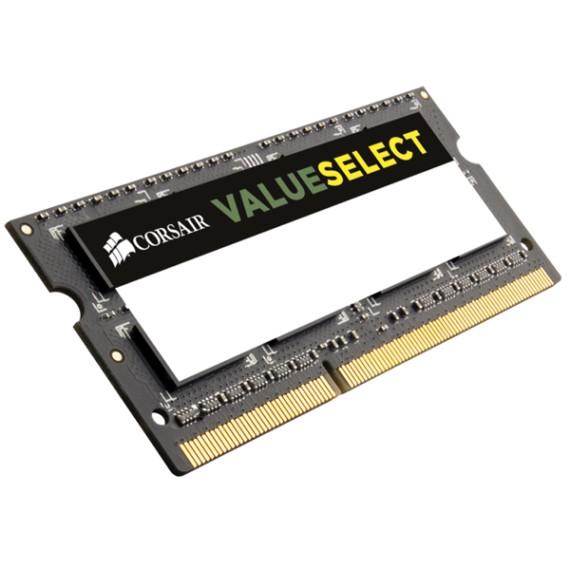 RAM Laptop 4GB Corsair CMSO4GX3M1A1600C11