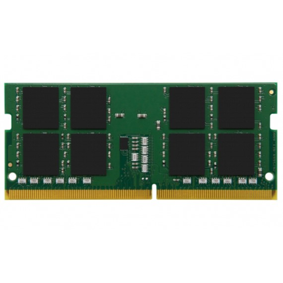 RAM Laptop 4GB Kingston Bus 1600 1.35V For Haswell KVR16LS11/4