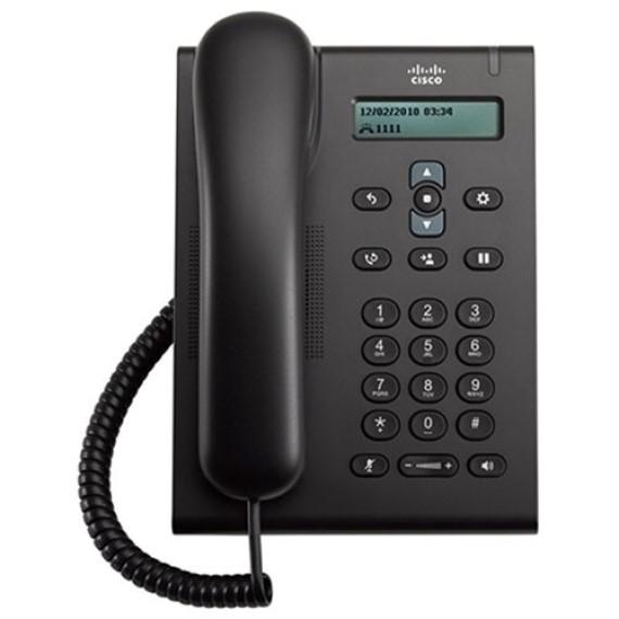 Điện thoại ip Cisco 3905