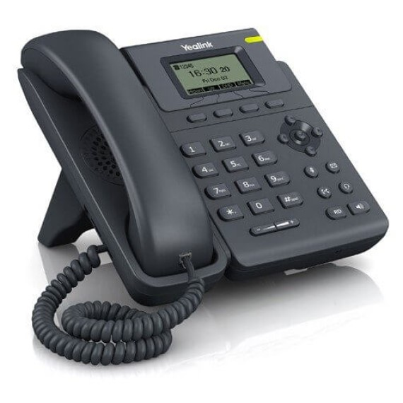 Điện thoại IP Yealink SIP-T19P E2