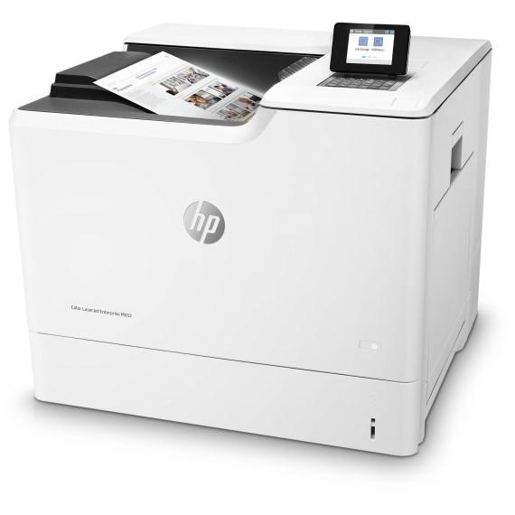HP Color LaserJet Enterprise M652DN J7Z99A