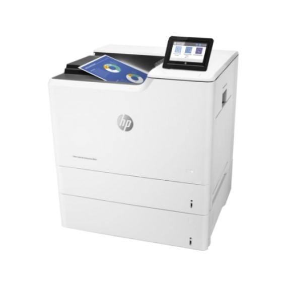 HP Color LaserJet Enterprise M653X J8A05A