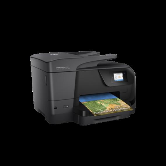 HP OfficeJet Pro 8710 D9L18A