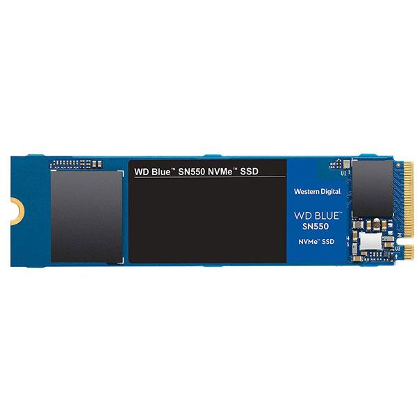 Ổ cứng SSD 250GB WDS250G2B0C