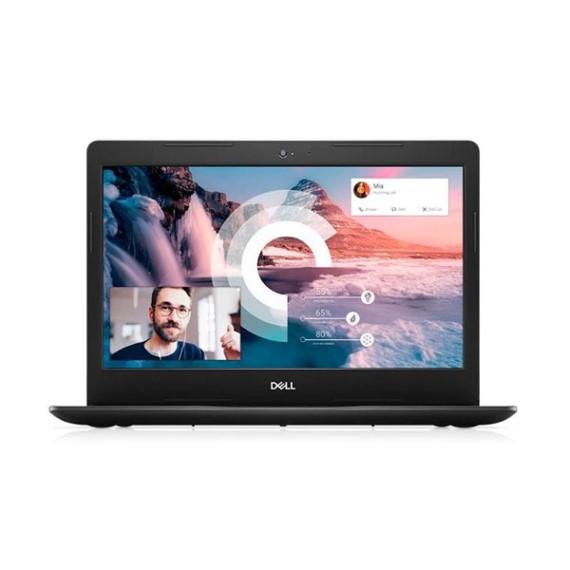 Laptop Dell Vostro 3490 70211829