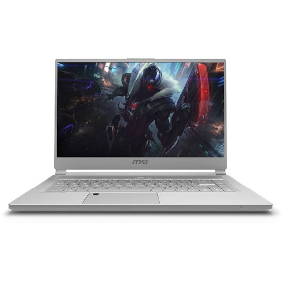 Laptop MSI Prestige P65 Creator 8RE-069VN (15.6