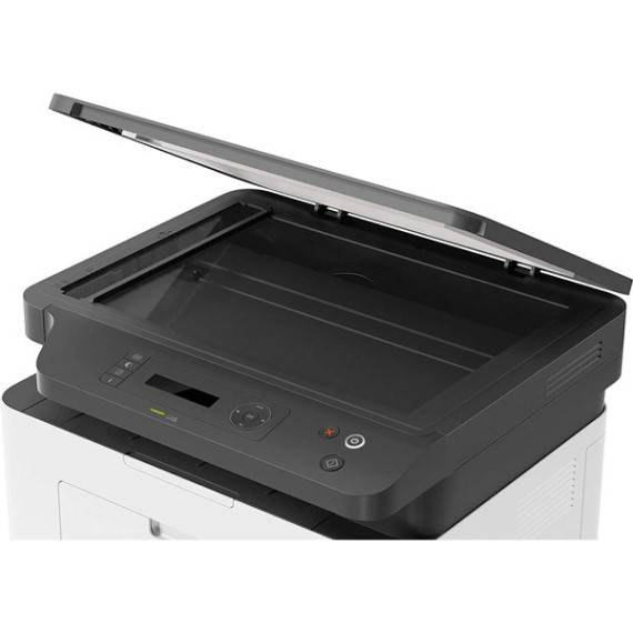 Máy in HP LaserJet Pro MFP 135A 4ZB82A