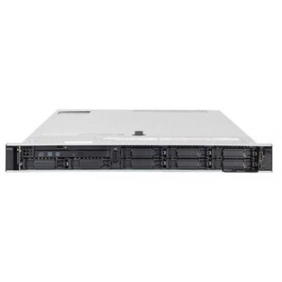 Server Dell PowerEdge R640 2.5