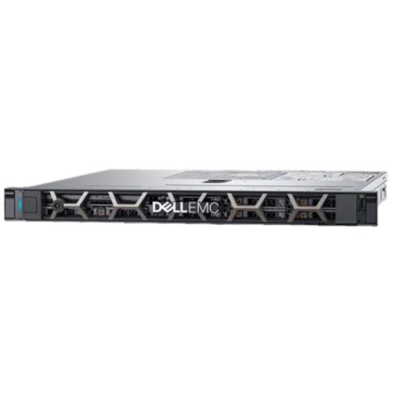 Dell PowerEdge R240 Cable E-2134
