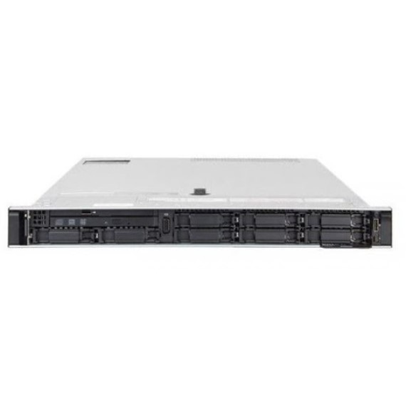 Dell PowerEdge R340 2.5