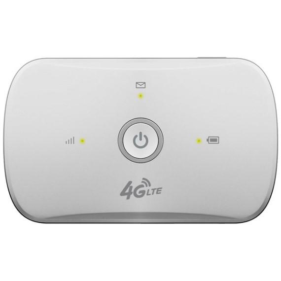 Wi-Fi di động 4G LTE 150Mbps Totolink MF180_V2