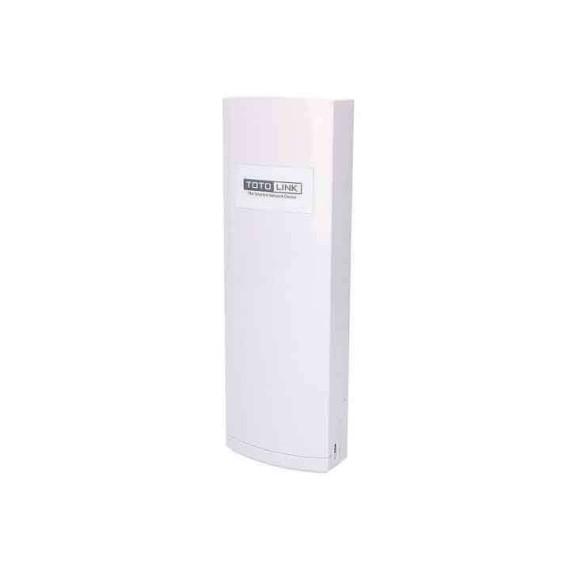 Thiết bị phát Wi-Fi ngoài trời, AP chuẩn N tốc độ 300Mbps Totolink CP300