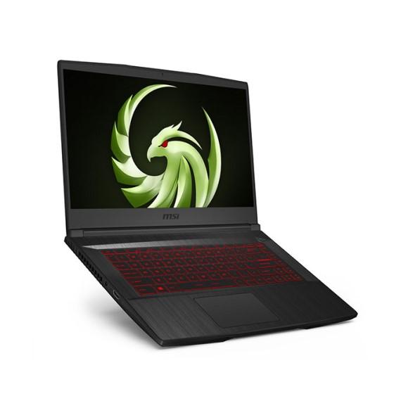 Laptop MSI Bravo 15 A4DCR-052VN (R5-4600H)