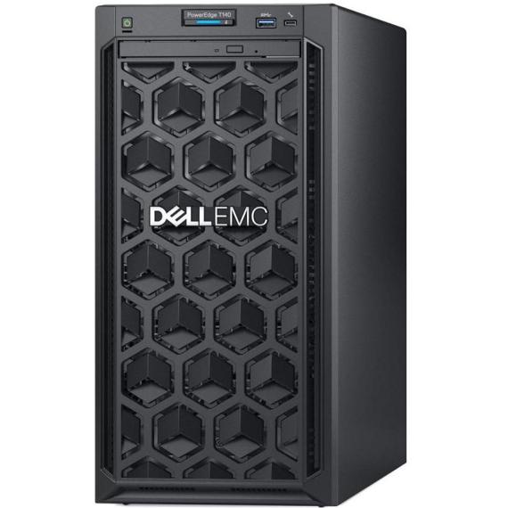 Dell PowerEdge T140 E-2144G