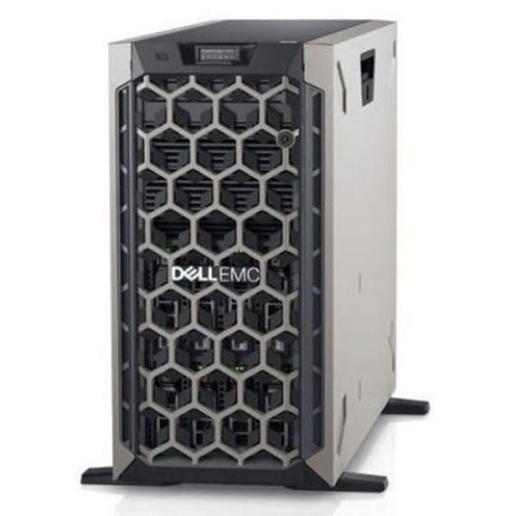 Dell PowerEdge T340 E-2146G