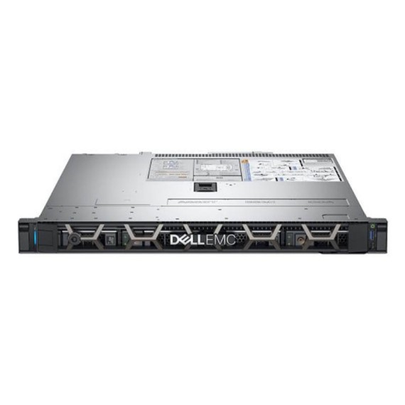 Dell PowerEdge R440 3.5