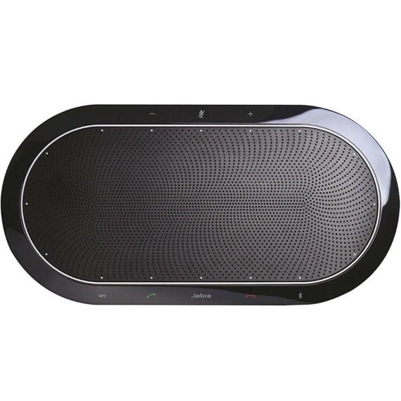 Loa hội nghị Jabra Speaker 810 UC