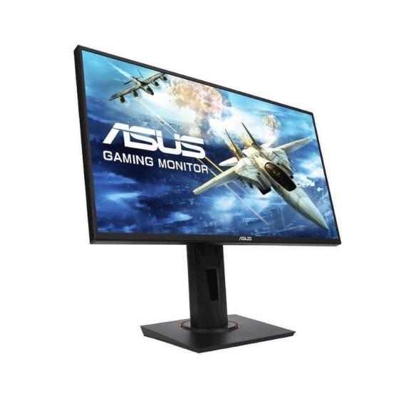 Màn hình máy tính ASUS VG278QR