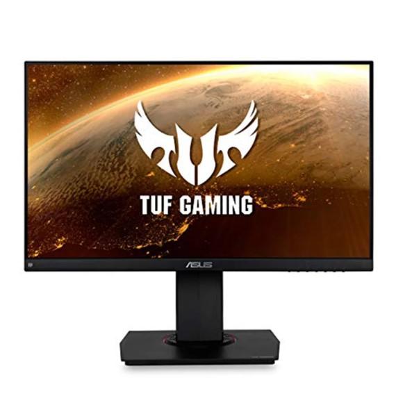 Màn hình máy tính Asus TUF Gaming VG27AQ
