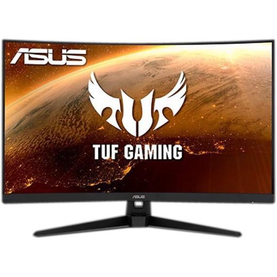 Màn hình máy tính Asus TUF GAMING VG328H1B