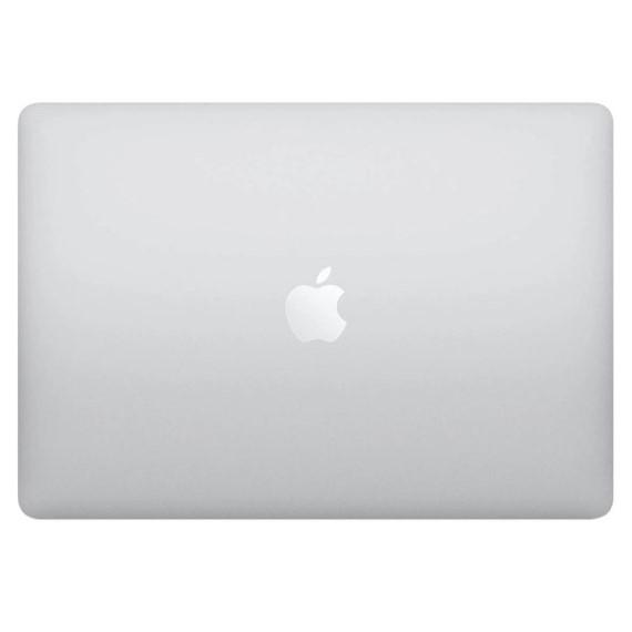 Macbook Air 2020 MVH42SA/A (Silver)