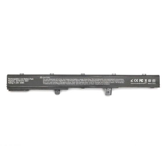Pin Laptop ASUS X451/X551/F451