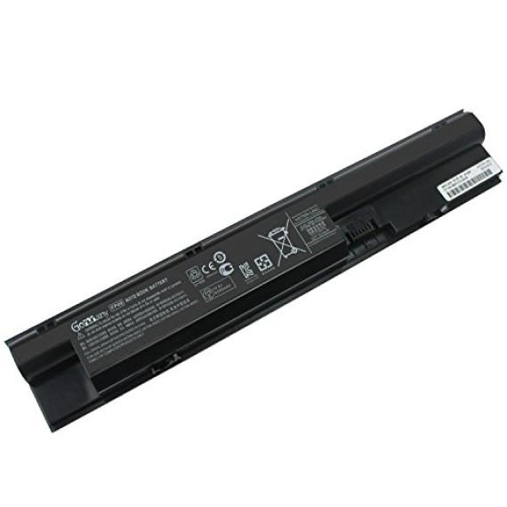 Pin Laptop HP PRO 450/445