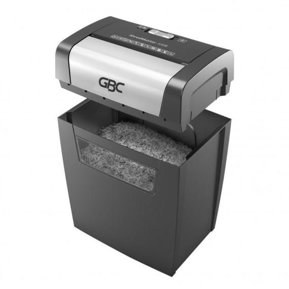 Máy hủy giấy GBC ShredMaster X308