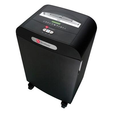 Máy hủy giấy GBC-RDS 2250