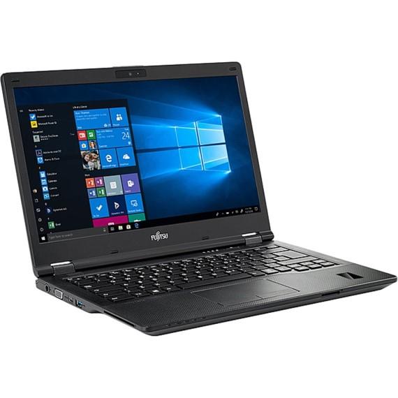 Laptop Fujitsu Lifebook E549 L00E549VN00000111