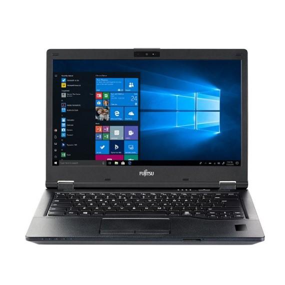 Laptop Fujitsu Lifebook U749 L00U749VN00000114